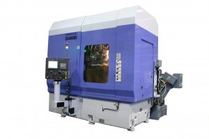 Zg400b1-300x200