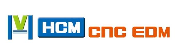 20140415_logo-