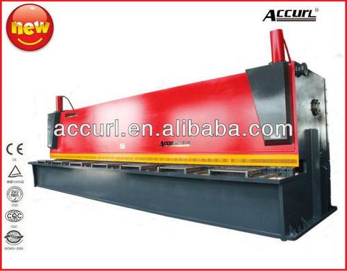 Hydraulic_guillotine_shearing_machine_qc11y_6_3200