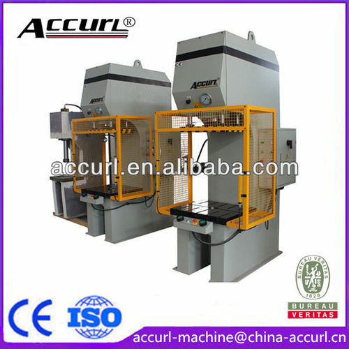 Hydraulic_sheet_metal_plate_bending_machine_hpp