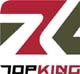 Top King Technology Co., Ltd
