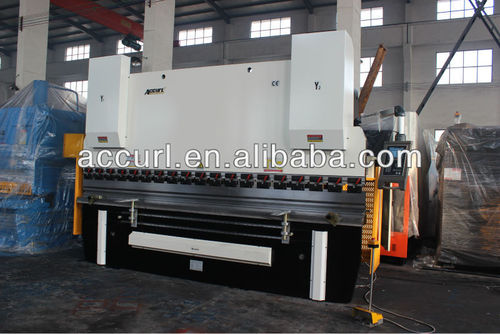 Hot_sales_mb8_160t_6000_four_axes