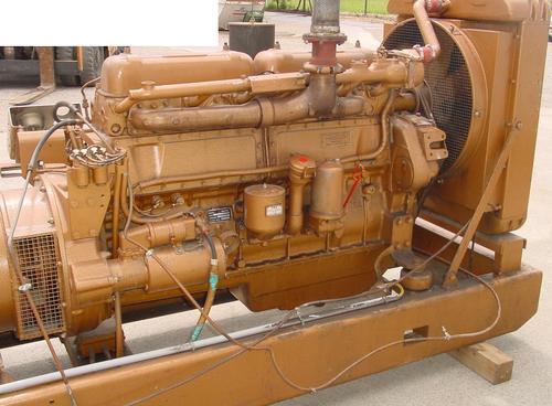 Berlietle635-6
