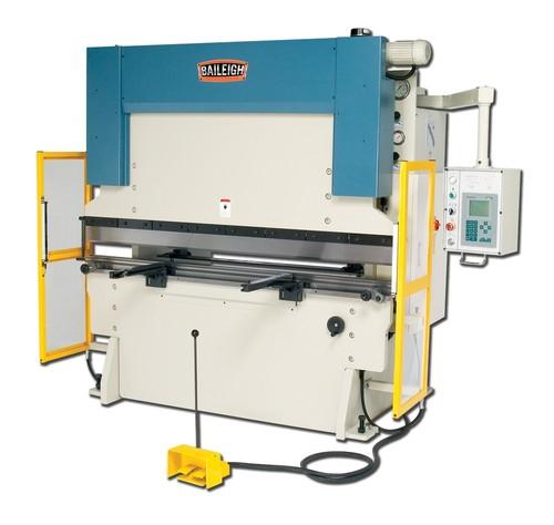 Hydraulic-press-brake-bp9078cnc