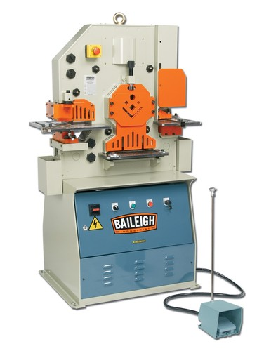 Hydraulic-press-brake-bp12313nc