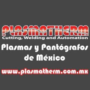 PLASMATHERM