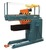 Thumb rg3 24s gantry roll planisher md