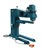 Thumb rs3 48 standard roll planisher md