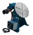 Thumb zb 300 positioner md