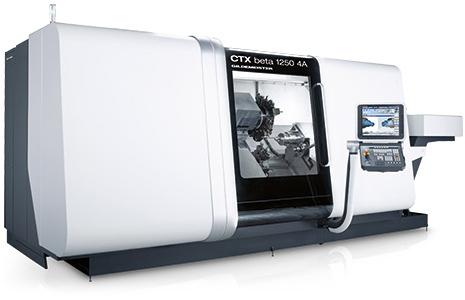 Ctx-beta-800-4a-m1-jpg-data