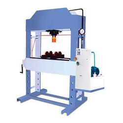 Hydraulic-press-250x250