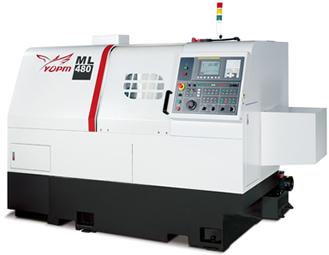Ml-480