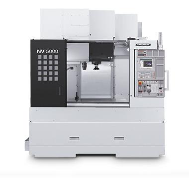 Dmu-600-p-m1-jpg-data