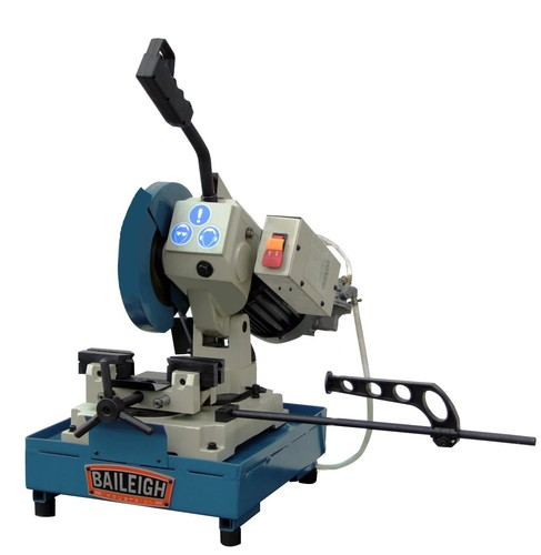 Band-saw-bs300m