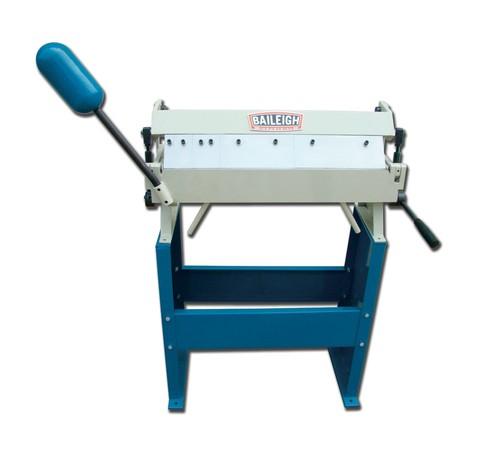 Sheet-metal-brake-hb15722