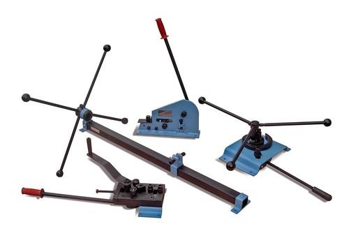 Flat-bar-bender-mcb650