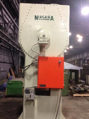 225_ton_niagara_ssdc_press_1306c__4_