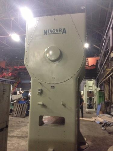 225_ton_niagara_ssdc_press_1306c__5_