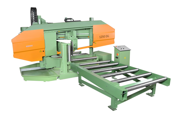 Left-conveyor