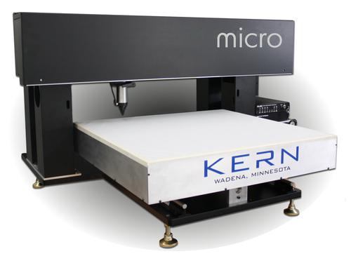 Micro24 shadow