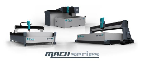 Mach series 2011 11