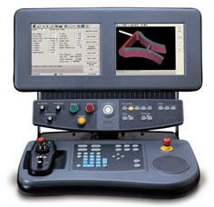 Winmax-mill-dual