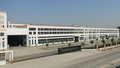 Chen De Plastics Machinery Co., Ltd.