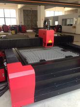 Hoston_cnc_500w_fiber_laser_cutting_machine.jpg_220x220
