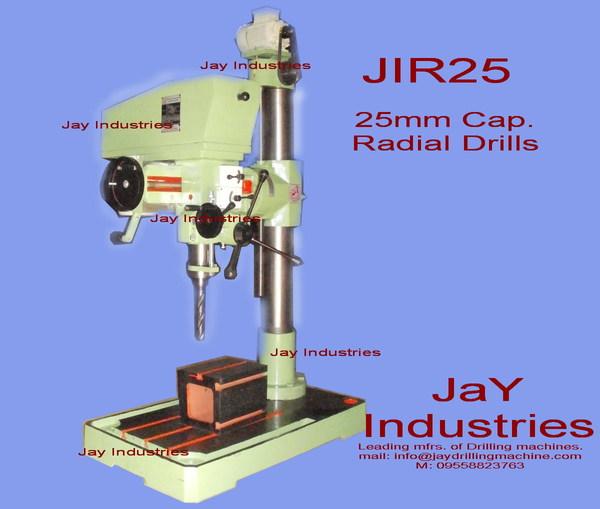 Jir25 11