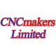 CNCMAKERS