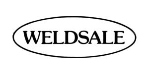 WELDSALE