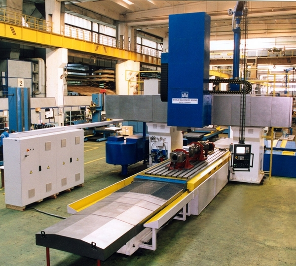 Wmw_machine_btm1600cnc