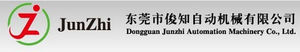 Dongguan Junzhi Automation Machinery Co., Ltd