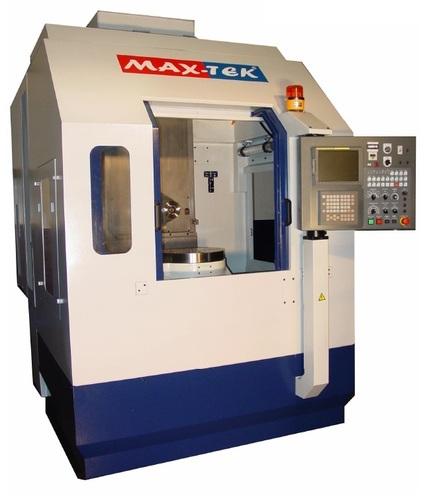 Max 510