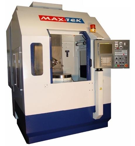 Max 710