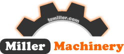 Tengzhou Miller Machinery Co., Ltd.