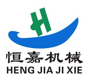 Dongguan Hengjia Machiery Co.,Ltd