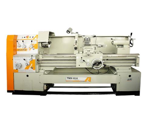 Tmx-510-premium-cod-44-80