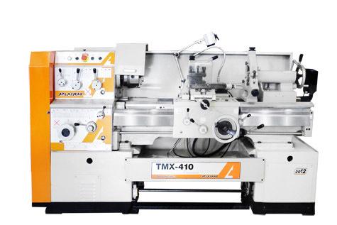 Tmx-410-cod-45-155
