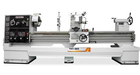 Tmx-660---carcaceiro-275