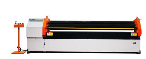 W11f-3-x-3000-280