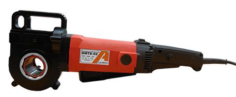 Gmte-02