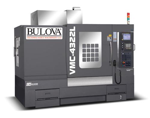 Bulova vmcsmart3016l w