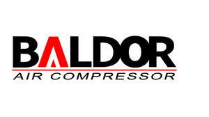 Guangdong Baldor-tech Co., Ltd
