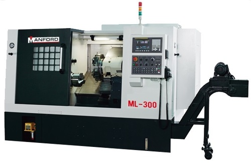 Ml-300