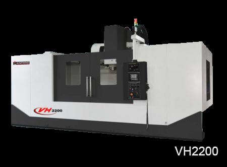 Vh2200