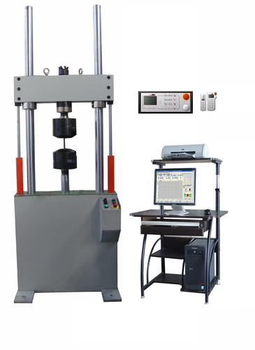 Pls_series_dynamic_electro-hydraulic_servo_testing_machine_0.05-50hz_