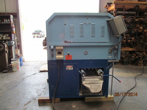 Richwood_industries_finishing_machine.2.msl-460.jpg