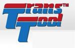 TRANS-TOOL