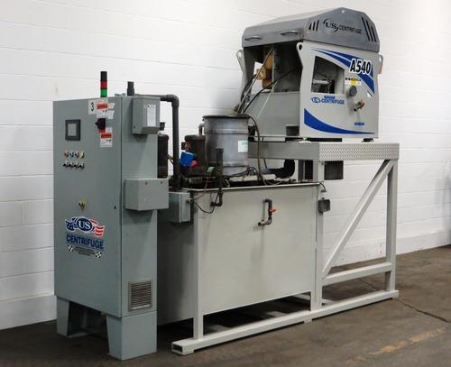 Am13132 us centrifuge a540  1